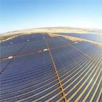 Sud Africa: il più grande progetto fotovoltaico africano