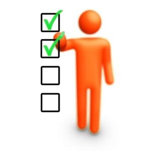 consigli e disposizioni per il risparmio energetico