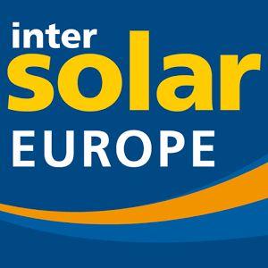 Intersolar Europe 2015: occhi puntati sulle rinnovabili