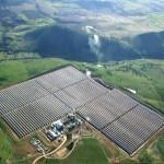 Continental punta sul fotovoltaico per lo stabilimento di Hefei