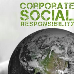 responsabilita sociale di impresa