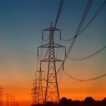 CNR, fotovoltaico restituisce fino a 50 volte l'energia usata per realizzarlo