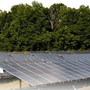 Conergy annuncia una solar farm da 37 MWp nel Regno Unito