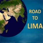 La conferenza climatica di Lima: ora i fatti!