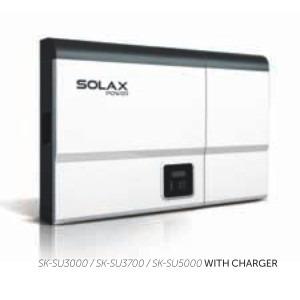 X-Hybrid: l'efficienza nel fotovoltaico