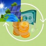 Fondo di investimento per finanziare il fotovoltaico: Sunrise