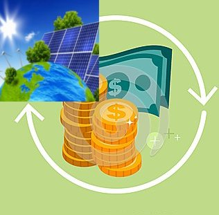 fondo investimento per finanziare fotovoltaico