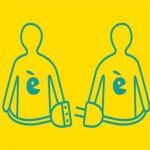 E' Nostra: l'energia condivisa e sostenibile