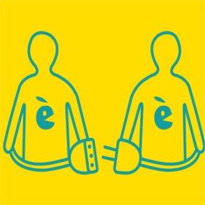 e nostra cooperativa elettrica sostenibile