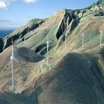 El Hierro sarà 100% rinnovabile a partire da giugno