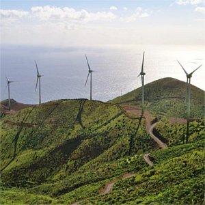 Energie rinnovabili, un'opportunità non colta dalle isole italiane