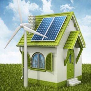 I Titoli di Efficienza Energetica per gli Impianti Fotovoltaici