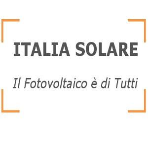 L'alba di Italia Solare, l'associazione per il fotovoltaico