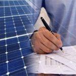 Al via il modello unico per i nuovi impianti fotovoltaici