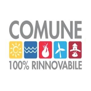 Comuni rinnovabili: l'Italia è verde
