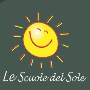 scuole del sole