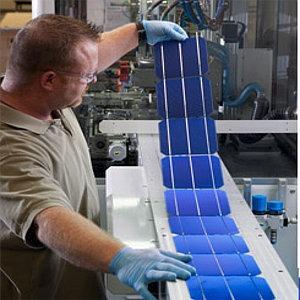pannelli fotovoltaici suniva