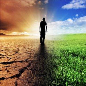 cambiamento climatico e salute