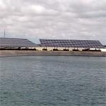 Conergy installa 300 kw di Fotovoltaico in Marocco