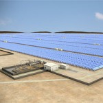 SunEdison, progetto da 156 Megawatt in Colorado