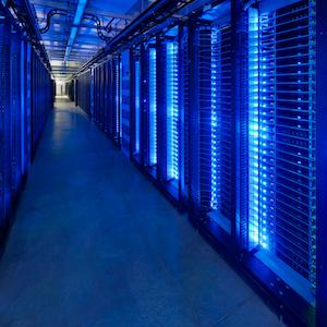 Anche Facebook più sostenibile grazie ai Datacenter Green