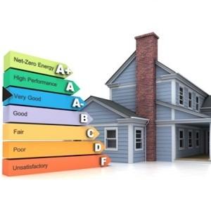 Enea, efficienza energetica motore dell'economia
