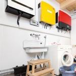 SMA, Sunny Home Manager per gestire gli elettrodomestici