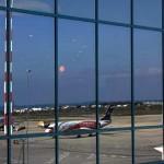 Palermo: nuove energie per l'aeroporto