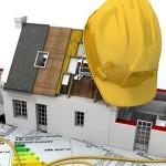 Efficienza energetica e ristrutturazioni: binomio ottimale e vantaggioso