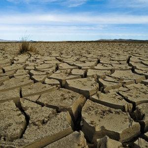 siccita e migrazioni climatiche