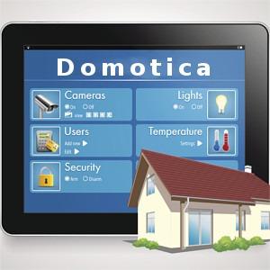 casa domotica e home automation