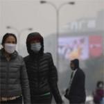 Conferenza clima di Parigi: quali promesse dai grandi della terra?