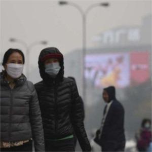 smog - questo è sviluppo?