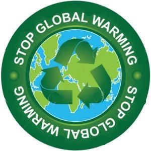 conferenza parigi clima stop riscaldamento globale 1