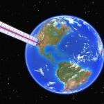 Accordo sul clima: miracolo diplomatico o timido accordo?