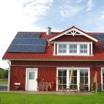"""Preventivo fotovoltaico online: una simulazione """"ragionata"""""""