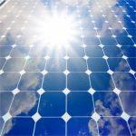 Fotovoltaico il Modello Unico è attivo e semplifica le procedure