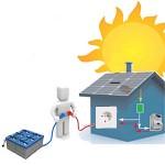 In Lombardia, incentivi per i sistemi di accumulo fotovoltaico