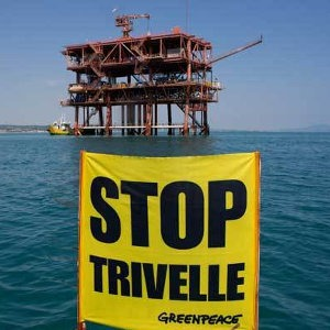 stop trivelle referendum campagna Greenpeace
