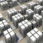 Terna e Tesla Motors insieme per lo storage al servizio della rete
