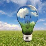 100% energie rinnovabili, i due comuni più virtuosi d'Italia