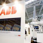 Presentato a InterSolar Inverter ABB da 1.500 Volt