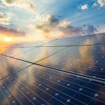 IRENA, al 2030 fotovoltaico coprirà il 13% della domanda globale