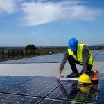 Quale futuro per il fotovoltaico in Italia? Punti critici e potenzialità.