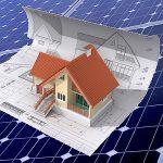 Circolare 36 E 19 dicembre 2013 Agenzia Entrate: aspetti catastali e fiscali del fotovoltaico