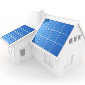 Schema Elettrico Impianto Fotovoltaico Trifase : Schema di un impianto fotovoltaico