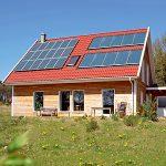 Impianto fotovoltaico 3 kW, prezzo chiavi in mano