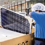 I Prezzi dei Pannelli Fotovoltaici, a che punto siamo?