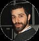 Alessandro F. blogger fotovoltaico